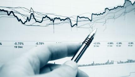 2014 m. buvo sėkmingi kaupiantiems II pakopos pensijų fonduose