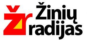 20080309100618!Ziniu_radijas