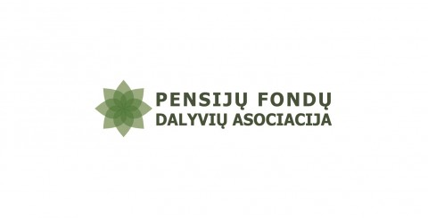 Pensijų sistemos reforma apskųsta Konstituciniam Teismui